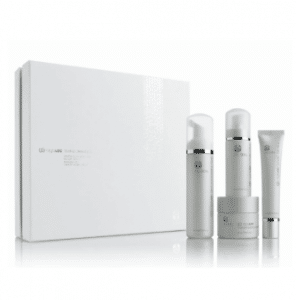 ageLOC Transformation Set Nu Skin - 4 teiliges Set