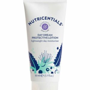 Potect Day Lotion